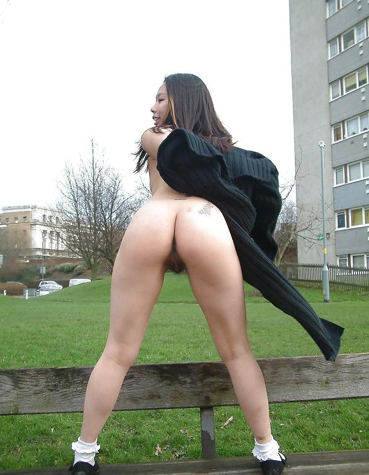 bbw nakedblackpussy masturbating