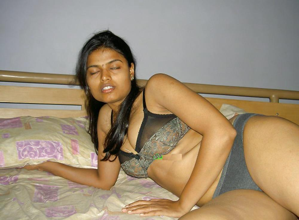 tamil chat all girl sex massage