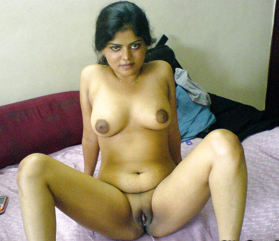 Siti nurhaliza fake nude