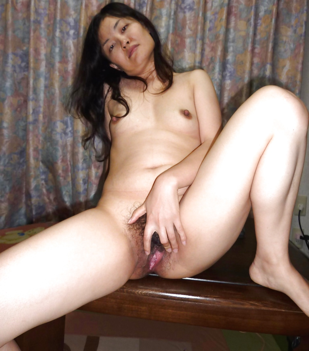 For Mature amateurs sluts can
