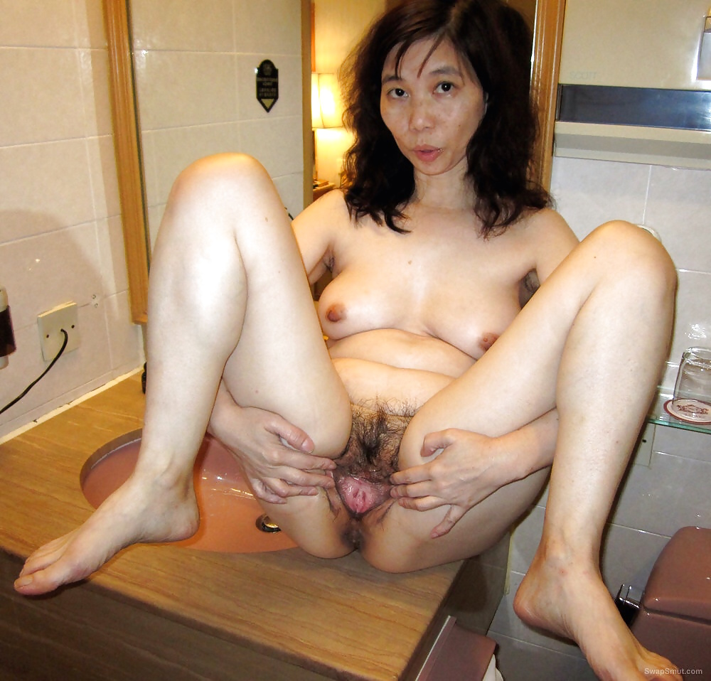 Something is. Asian matures porno have hit