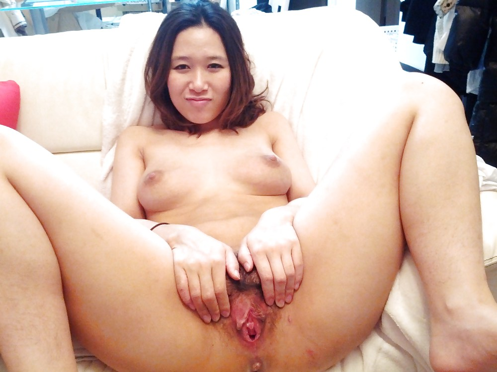 Amateur college girl video mgp opinion you
