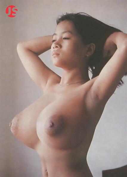 amateur mature suck cock cam