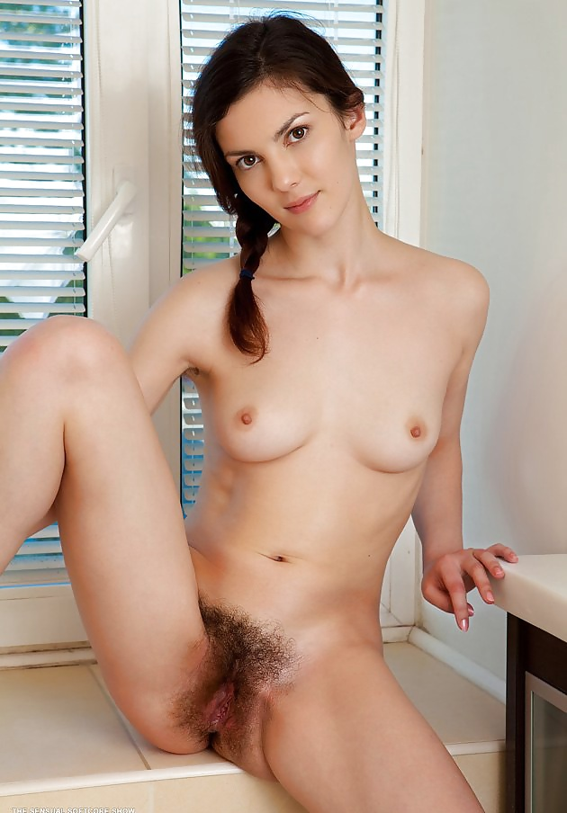 Hot thai beauties nude topic