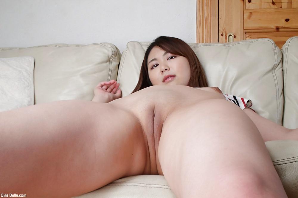 Красивые Японки С Бритыми Писичками