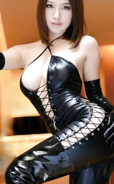 twitter girls sexy skinny black tits