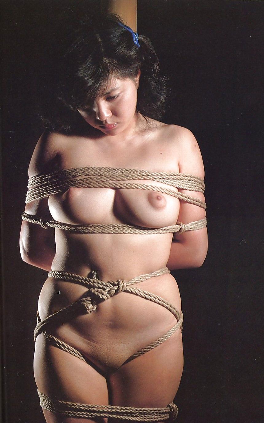 Erotic massage toronto black