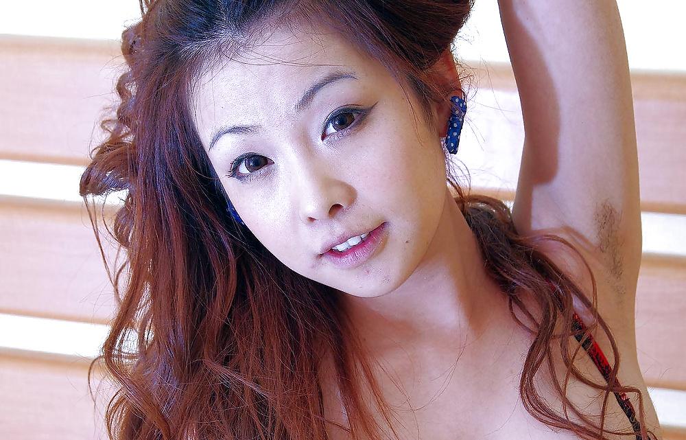 Japan sex x videos com